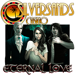Free Spins and Deposit Promotion on Eternal Love Slot