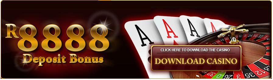 silversands online casino novo casino