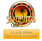 Get down to Silversands Casino now to play against other slot players.