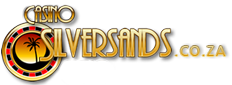 CASINOSILVERSANDS.CO.ZA
